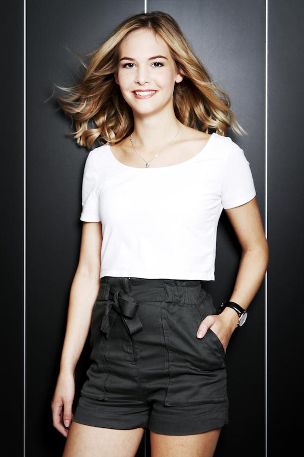 Kira Boettche